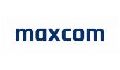 https://tinet.ro/maxcom