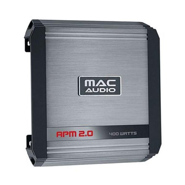 AMPLIFICATOR MAC AUDIO APM 2.0